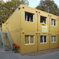 Container15