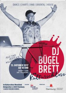 2017-10 DJ Bügelbrett