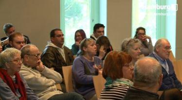 2016-03 Moorpark Diskussion Hamburg 1 1