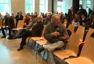 2016-03 Moorpark Diskussion Hamburg 1 3