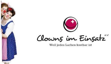 160423_Clowns im Einsatz