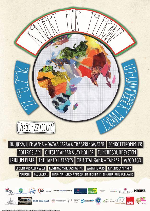 2016-08 KfT Plakat 1
