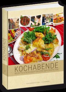 2016-12cover-kochabende-216x300