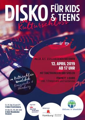 2019-03 Disko_im_Kulturschloss_April.jpg.png
