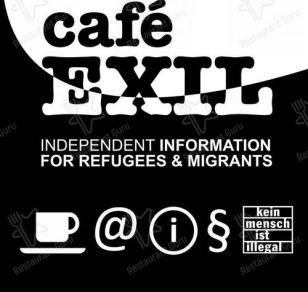 exil3