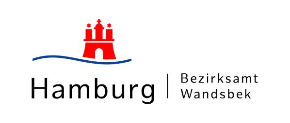 Bezirksamt_Wandsbek_RGB